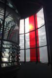 St Anthony Lighthouse The Light