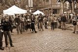 2006 hessler street festival