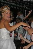 michelle & mike's wedding - the dance floor