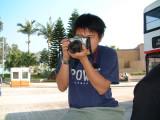 正在拍照.JPG
