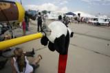 Miramar NAS Airshow 2010