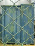 Fenced Transformers5463