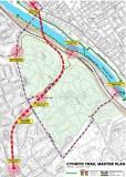 The Cynwyd Heritage Trail