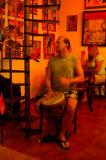 Aruba -- Cuba's Cookin'