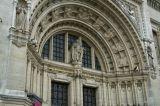 London -- V&A