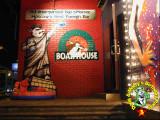 Old Boar House Stuff 1998-2007