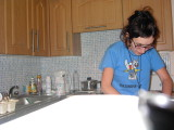 Flatmate - Laura from Spain