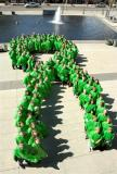 Living Green Ribbon 01.jpg