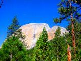 Half_Dome_Backside.jpg
