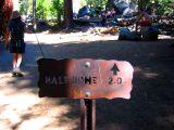 Half_Dome_Last_2_Miles.jpg