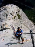 Half_Dome_Steep_Ascent.jpg