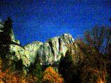 Yosemite_Falls_Moonlight.jpg
