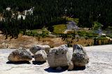 Lembert_Dome_Boulders.jpg