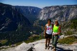 North_Dome_Yosemite_Valley_Kelly_Julie.jpg