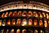 Rome: Around the Colosseum