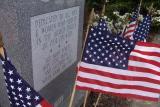 sewickley memorial