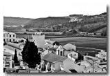 The inland Algarve
