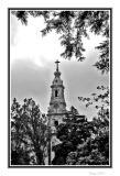Fátima sanctuary