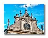 S. Domingos Church