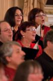 20081206 Jai pour toi . Noël - Au Coeur des Refrains 500x800px pict0060.jpg