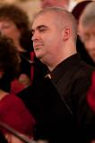 20081206 Jai pour toi . Noël - Au Coeur des Refrains 500x800px pict0076.jpg