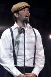 La Horde Vocale au Mondial de Choral Loto-Québec 2009