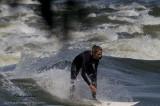 20090715 Surf de riviere - Habitat 67 pict0024a.jpg