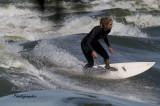 20090715 Surf de riviere - Habitat 67 pict0026a.jpg