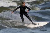 20090715 Surf de riviere - Habitat 67 pict0051a.jpg