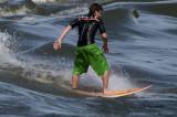 20090715 Surf de riviere - Habitat 67 pict0054a.jpg