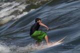 20090715 Surf de riviere - Habitat 67 pict0055a.jpg