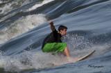 20090715 Surf de riviere - Habitat 67 pict0056a.jpg