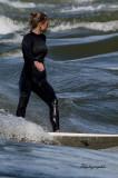 20090715 Surf de riviere - Habitat 67 pict0064a.jpg