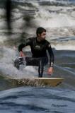 20090715 Surf de riviere - Habitat 67 pict0067a.jpg
