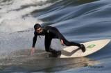 20090715 Surf de riviere - Habitat 67 pict0070a.jpg