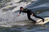 20090715 Surf de riviere - Habitat 67 pict0075a.jpg