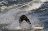 20090715 Surf de riviere - Habitat 67 pict0076a.jpg
