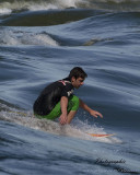 20090715 Surf de riviere - Habitat 67 pict0083a.jpg