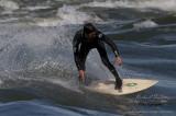 20090715 Surf de riviere - Habitat 67 pict0086a.jpg