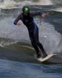 20090715 Surf de riviere - Habitat 67 pict0092a.jpg