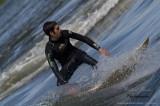 20090715 Surf de riviere - Habitat 67 pict0107a.jpg