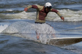 20090715 Surf de riviere - Habitat 67 pict0116a.jpg