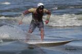 20090715 Surf de riviere - Habitat 67 pict0117a.jpg