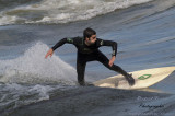 20090715 Surf de riviere - Habitat 67 pict0138a.jpg