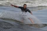 20090715 Surf de riviere - Habitat 67 pict0142a.jpg