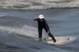 20090715 Surf de riviere - Habitat 67 pict0145a.jpg