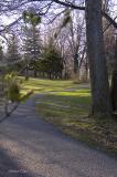 Parc du Mont-Royal - Mont-Royal park