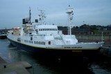 National Geographic Endeavour  IMO 6611863