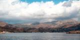 Pigadia Bay