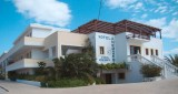 Anemoessa  - Apartments - Studios